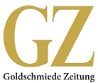 GZ-Logo