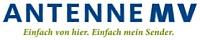 Logo Antenne MV