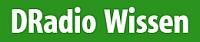 DRadio_Wissen-Logo