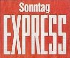 Express am Sonntag Logo
