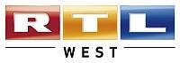 RTL-Logo
