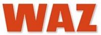 WDR-Logo
