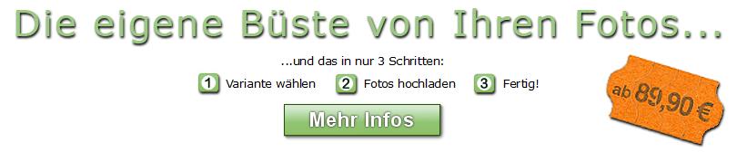 Banner04_deutsch
