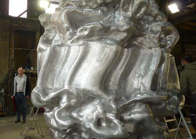 EGO3D_Aluminium-Abguss