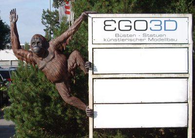 EGO3D-Tierfigur_Orang-Utan